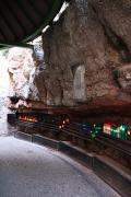 1411 Monasterio de Montserrat