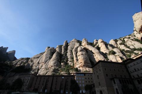 1426 Montserrat