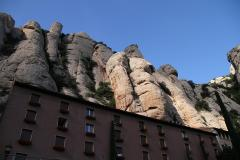 1429 Monasterio de Montserrat