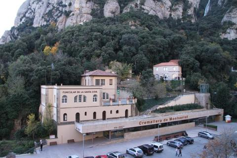 1427 Montserrat