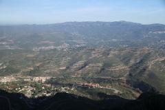 1435 Montserrat