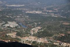 1431 Montserrat