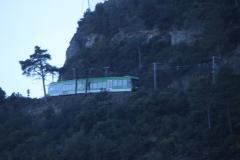 1439 Montserrat