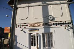 1441 Monistrol de Montserrat