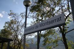 1442 Monistrol de Montserrat