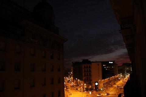 1450 Hotel Lleo