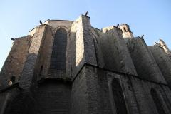 1461 Santa Maria del Pi