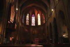 1462 Santa Maria del Pi