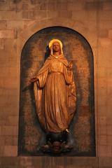 1465 Santa Maria del Pi