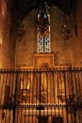 1469 Santa Maria del Pi