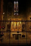1468 Santa Maria del Pi