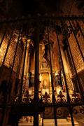 1466 Santa Maria del Pi