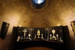 1476 Santa Maria del Pi