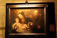1477 Santa Maria del Pi