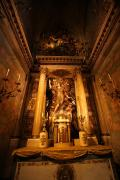 1497 Santa Maria del Pi