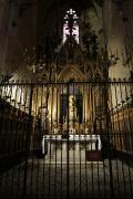 1490 Santa Maria del Pi
