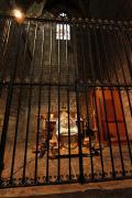 1487 Santa Maria del Pi