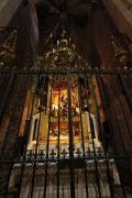 1489 Santa Maria del Pi