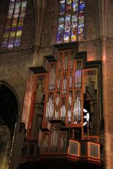 1503 Santa Maria del Pi
