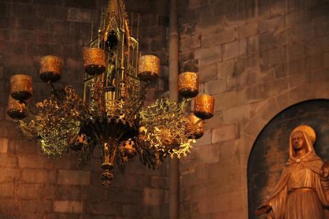 1502 Santa Maria del Pi