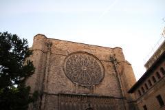 1508 Santa Maria del Pi