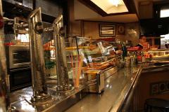 1516 Bar Colon