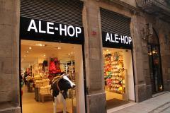 1523 Ale-Hop