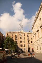 1531 Plaça de Sant Miquel