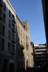 1589 Carrer de Duran i Bas