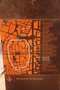 1592 Acueducto de Barcelona