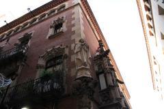 1593 Carrer de Montsio