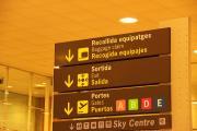 1690 Aeroporto de Barcelona El Prat