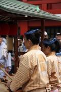 018 浅草 三社祭