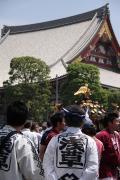 168 浅草 三社祭