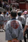 038 浅草 三社祭