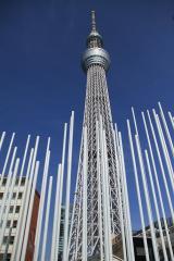 363 東京スカイツリー