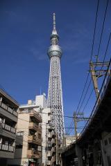 362 東京スカイツリー
