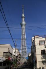361 東京スカイツリー