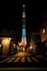 392 東京スカイツリー