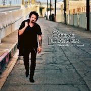 Transition Steve Lukather