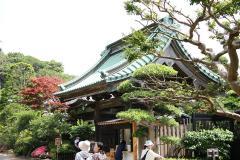 001 長谷寺