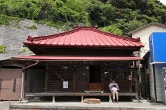 203 極楽寺地蔵