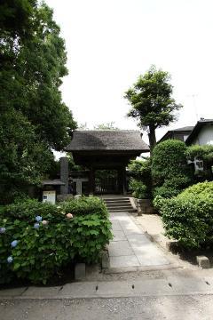 206 極楽寺