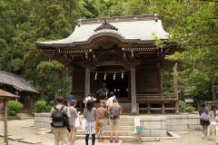 314 御霊神社