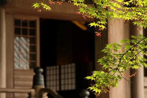 059 最乗寺
