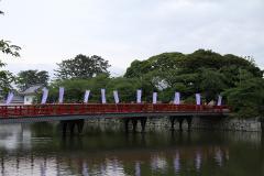 201 小田原城