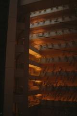 010ホテル内