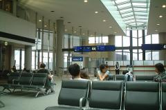 002成田空港