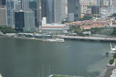 047シンガポールフライヤー