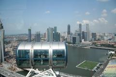 049シンガポールフライヤー